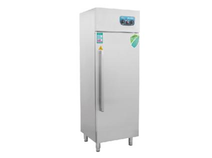 单门高温循环消毒柜